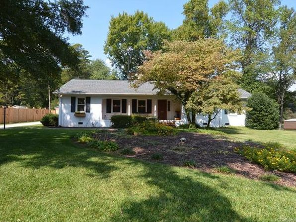 3 bed 2 bath Single Family at 1616 Wendover Ct Rock Hill, SC, 29732 is for sale at 220k - 1 of 23