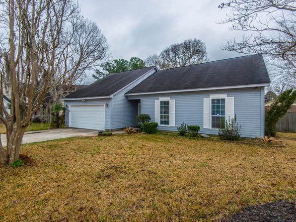 3 bed 2 bath Single Family at 8210 Tricorn Ct Charleston, SC, 29420 is for sale at 181k - 1 of 24