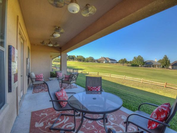 3 bed 2 bath Condo at  109 Hi Valley Horseshoe Bay, TX, 78657 is for sale at 309k - 1 of 21