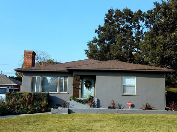 2 bed 2 bath Single Family at 619 Ranchito Rd Monrovia, CA, 91016 is for sale at 850k - 1 of 15