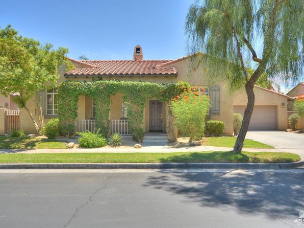 4 bed 3 bath Single Family at 79695 Desert Willow St La Quinta, CA, 92253 is for sale at 367k - 1 of 29