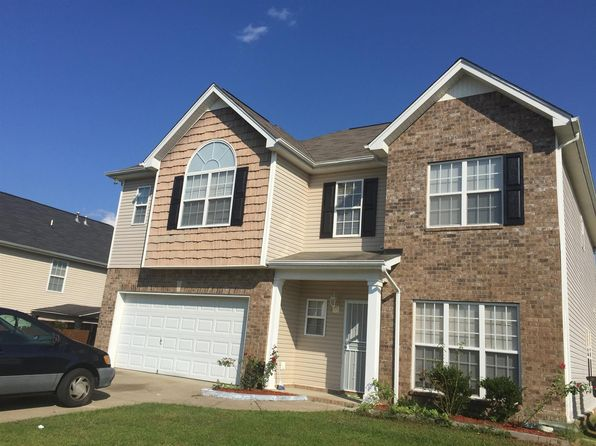 4 bed 3 bath Single Family at 4225 Sandstone Dr Antioch, TN, 37013 is for sale at 296k - 1 of 26