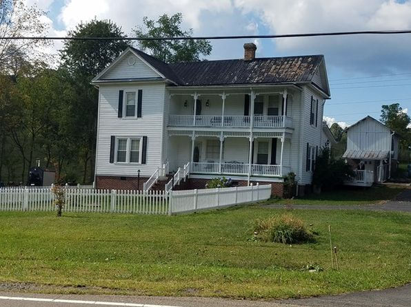 3 bed 2 bath Single Family at 6002 N 71 Castlewood, VA, 24224 is for sale at 150k - google static map