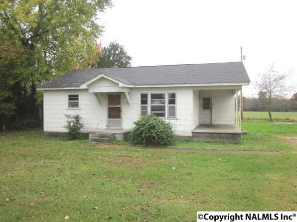 2 bed 1 bath Single Family at 19697 Al Highway 127 Athens, AL, 35614 is for sale at 0 - 1 of 14