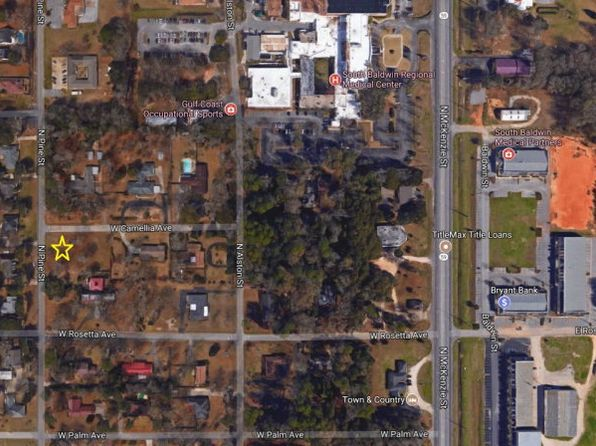 null bed null bath Vacant Land at 0 Camellia St Foley, AL, 36535 is for sale at 35k - 1 of 4