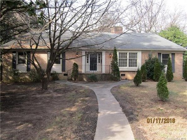3 bed 2 bath Single Family at 5440 Sharon Rd Charlotte, NC, 28210 is for sale at 400k - 1 of 17