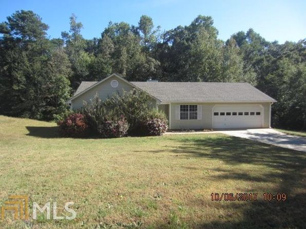 3 bed 2 bath Single Family at 75 Myrtle Grove Ln Covington, GA, 30014 is for sale at 108k - 1 of 21