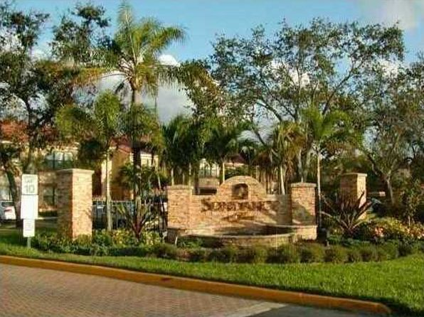 1 bed 1 bath Condo at 2900 S University Dr Davie, FL, 33328 is for sale at 160k - 1 of 65