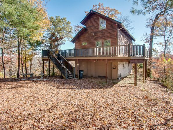 2 bed 2 bath Single Family at 329 Jordan Ln Smithville, TN, 37166 is for sale at 289k - 1 of 30