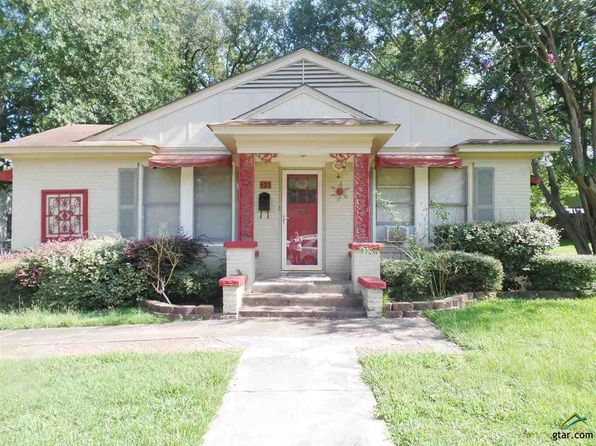 2 bed 1 bath Single Family at 521 San Antonio St Jacksonville, TX, 75766 is for sale at 77k - 1 of 10