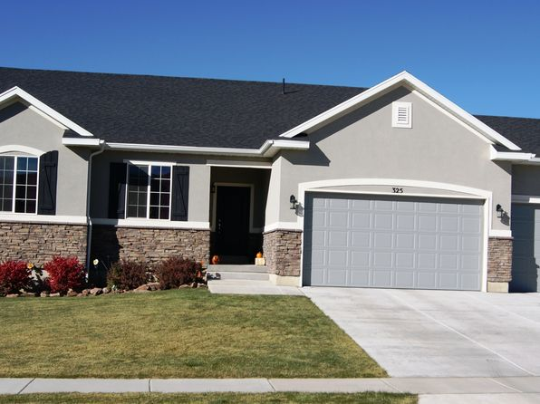 5 bed 4 bath Single Family at 325 E 2200 S Heber City, UT, 84032 is for sale at 435k - 1 of 36