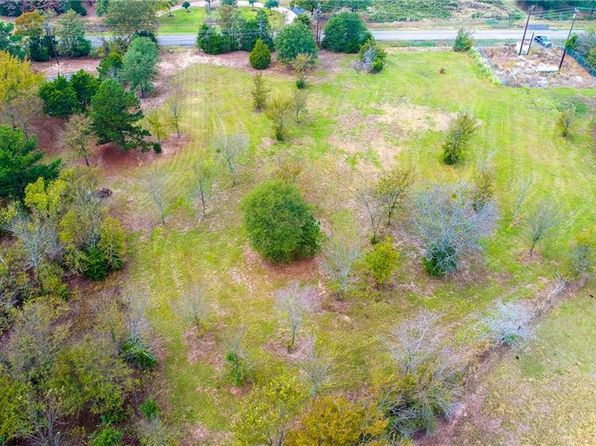 null bed null bath Vacant Land at  Lot Edgewood, TX, 75169 is for sale at 29k - 1 of 11