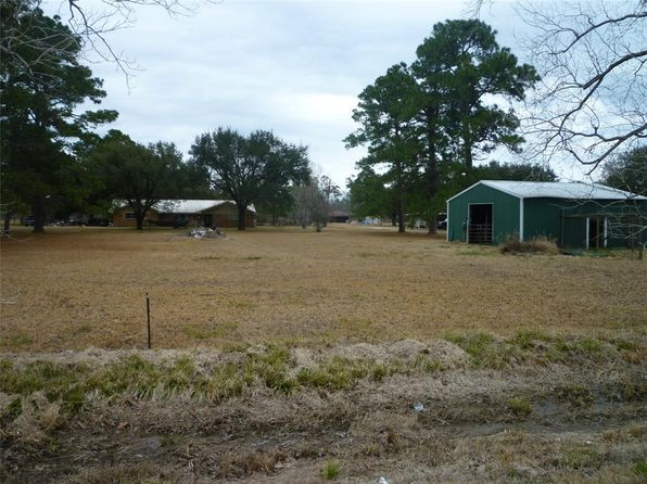 3 bed 2 bath Single Family at 301 Highway 90 W Devers, TX, 77538 is for sale at 150k - 1 of 30