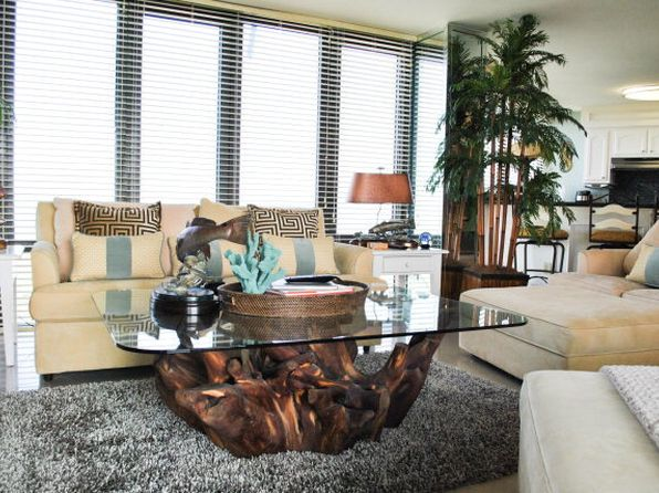 2 bed 2 bath Condo at 334 PADRE BLVD SOUTH PADRE ISLAND, TX, 78597 is for sale at 635k - 1 of 30