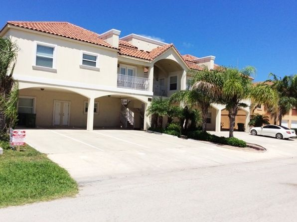 2 bed 2 bath Condo at 101 E Gardenia St South Padre Island, TX, 78597 is for sale at 329k - 1 of 33