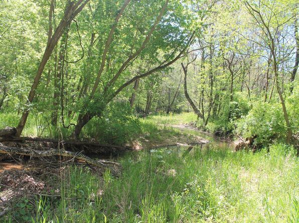 null bed null bath Vacant Land at  N Dabbs Rd Otterville, IL, 62052 is for sale at 404k - 1 of 71