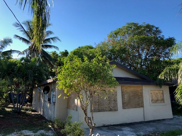 2 bed 1 bath Single Family at 619 NW 4th Ave Pompano Beach, FL, 33060 is for sale at 75k - 1 of 12