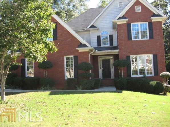 6 bed 5 bath Single Family at 8250 Wood St SE Covington, GA, 30014 is for sale at 239k - 1 of 17