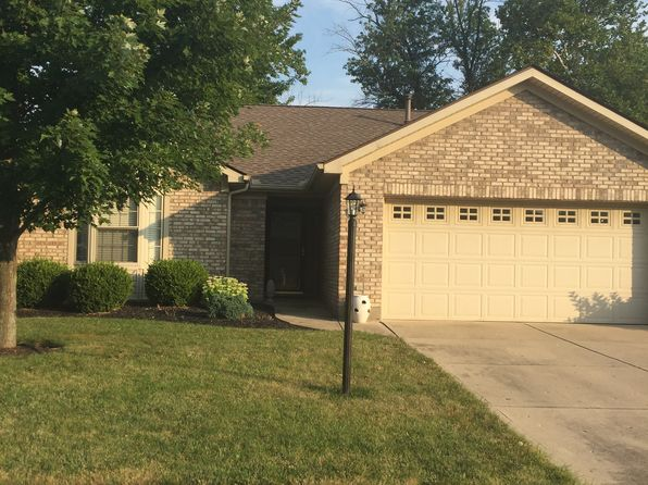 2 bed 2 bath Single Family at 9361 Sawgrass Dr Miamisburg, OH, 45342 is for sale at 163k - 1 of 45