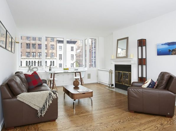 2 bed 2 bath Condo at 52 Park Ave New York, NY, 10016 is for sale at 1.70m - 1 of 7