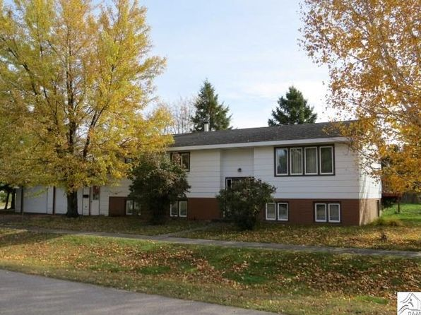 5 bed 2 bath Single Family at 12 Cedar Dr Babbitt, MN, 55706 is for sale at 85k - 1 of 16