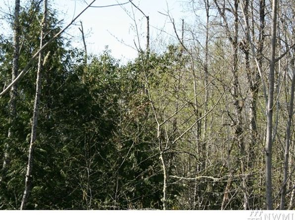 null bed null bath Vacant Land at 111010 NW Wade Rd Silverdale, WA, 98383 is for sale at 275k - google static map