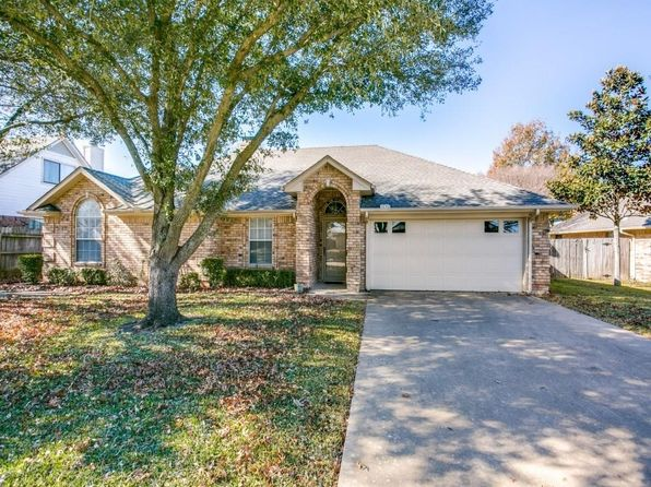 3 bed 2 bath Single Family at 1643 E Pleasant E Dr Midlothian, TX, 76065 is for sale at 186k - 1 of 21