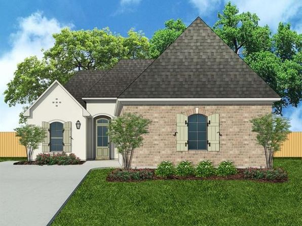 3 bed 2 bath Single Family at 3104 Lost Lake Ln Madisonville, LA, 70447 is for sale at 244k - 1 of 5