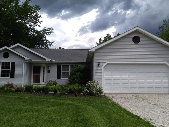 3 bed 2 bath Single Family at 1652 Dorset Dr Roaming Shores, OH, 44084 is for sale at 160k - 1 of 17