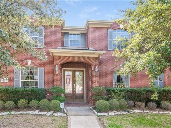 4 bed 4 bath Single Family at 6414 Pinewood Trace Ln Houston, TX, 77041 is for sale at 276k - 1 of 25