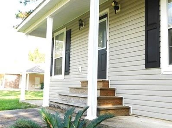 3 bed 2 bath Single Family at 24964 Hood St Holden, LA, 70744 is for sale at 130k - 1 of 12