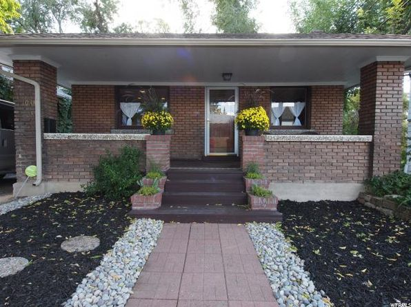 2 bed 1 bath Single Family at 1044 E Barbara S Pl Salt Lake City, UT, 84102 is for sale at 340k - 1 of 41