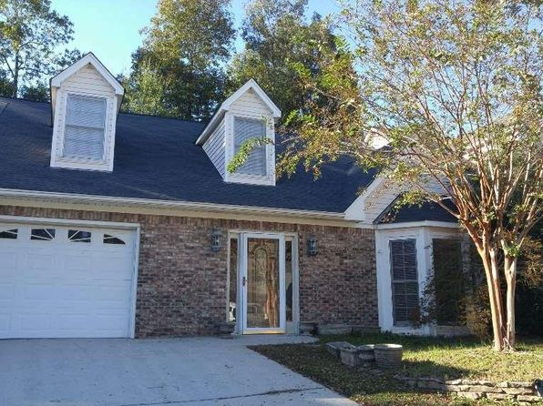 2 bed 2 bath Townhouse at 2607 N Chandalar Ln Pelham, AL, 35124 is for sale at 115k - 1 of 11