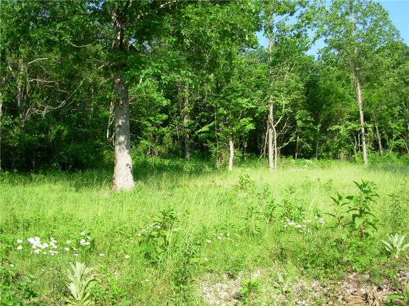 null bed null bath Vacant Land at  Carsphairn Ln Bella Vista, AR, 72715 is for sale at 2k - 1 of 2