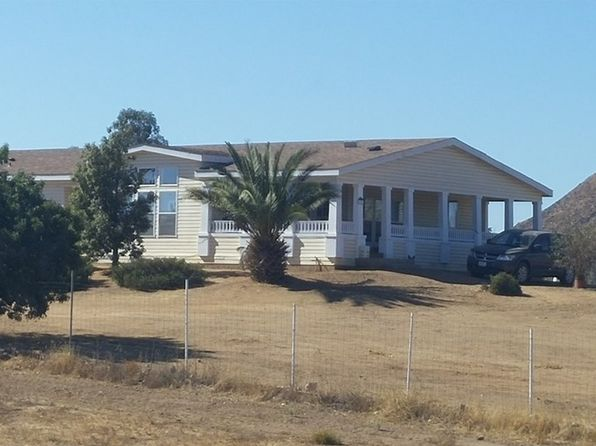 3 bed 2 bath Mobile / Manufactured at 29825 Porth Rd Murrieta, CA, 92563 is for sale at 435k - 1 of 20