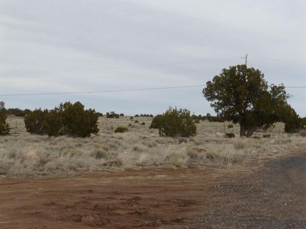 null bed null bath Vacant Land at  Tbd & 2413 Concho, AZ, 85924 is for sale at 6k - google static map