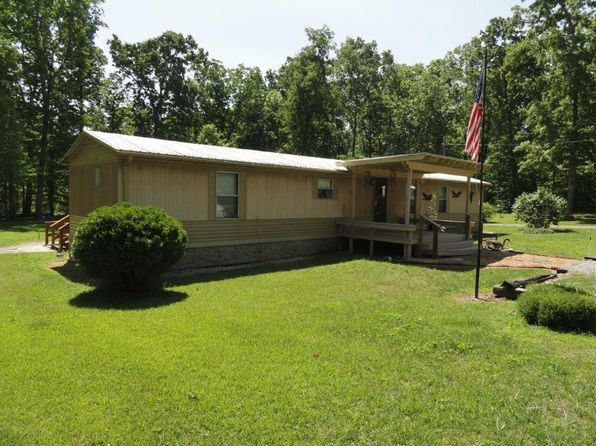 3 bed 2 bath Single Family at 138 Shiloh Rd Beechgrove, TN, 37018 is for sale at 45k - 1 of 30
