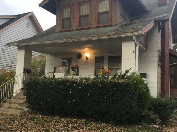 3 bed 1 bath Single Family at 917 E 8th St Flint, MI, 48503 is for sale at 20k - 1 of 6