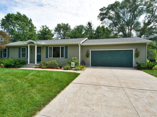 3 bed 2 bath Single Family at 504 Albee Ln Midland, MI, 48640 is for sale at 140k - 1 of 18