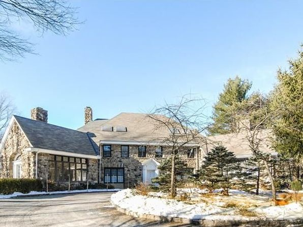 3 bed 3 bath Condo at 408 Route 22 North Salem, NY, 10560 is for sale at 480k - 1 of 25