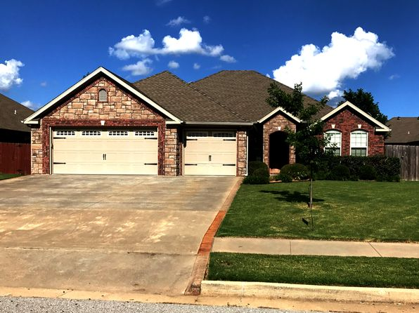 4 bed 2 bath Single Family at 3101 SW Calm Ridge Rd Bentonville, AR, 72712 is for sale at 249k - 1 of 13