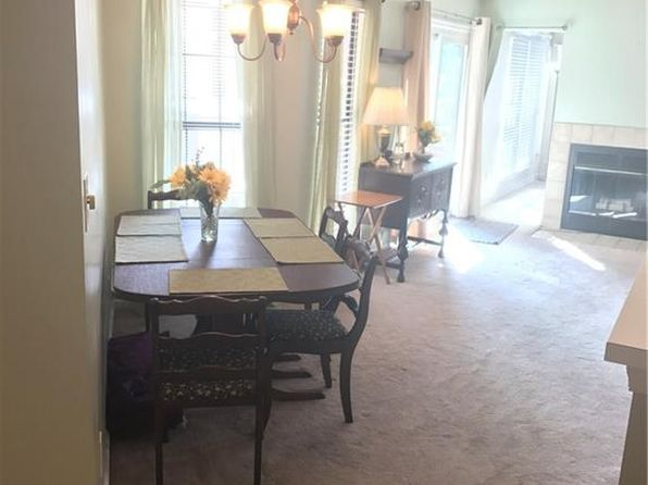 2 bed 1 bath Condo at 742 Brookside Dr Newport News, VA, 23602 is for sale at 120k - 1 of 12