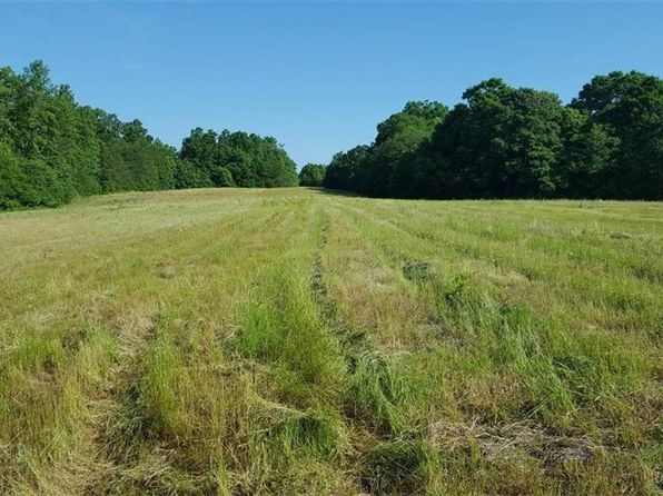 null bed null bath Vacant Land at 00 Nc Highway 772 Walnut Cove, NC, 27052 is for sale at 38k - 1 of 20
