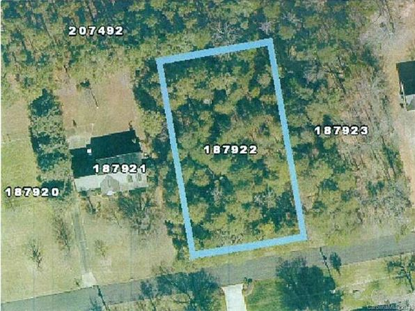 null bed null bath Vacant Land at 0000 Bowen Dr Belmont, NC, 28012 is for sale at 55k - google static map