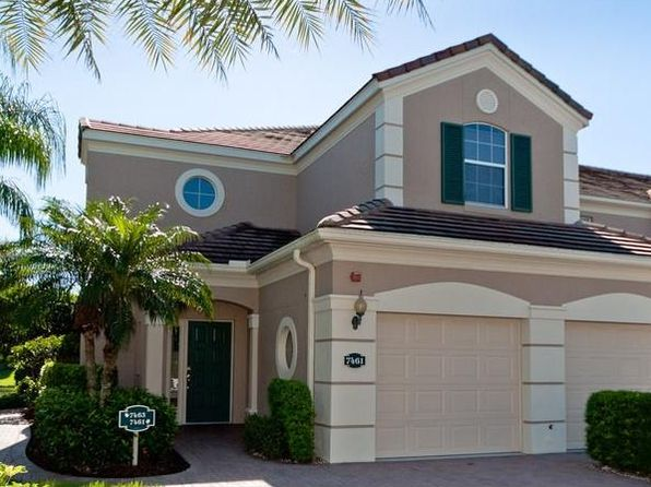 2 bed 2 bath Condo at 7463 Botanica Pkwy Sarasota, FL, 34238 is for sale at 310k - 1 of 25