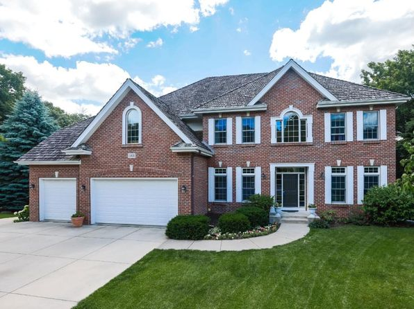 6 bed 4.5 bath Single Family at 11031 Yukon Cir S Bloomington, MN, 55438 is for sale at 699k - 1 of 24