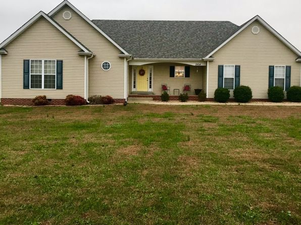 3 bed 2 bath Single Family at 264 Sunday Silence Way Bowling Green, KY, 42101 is for sale at 195k - 1 of 21