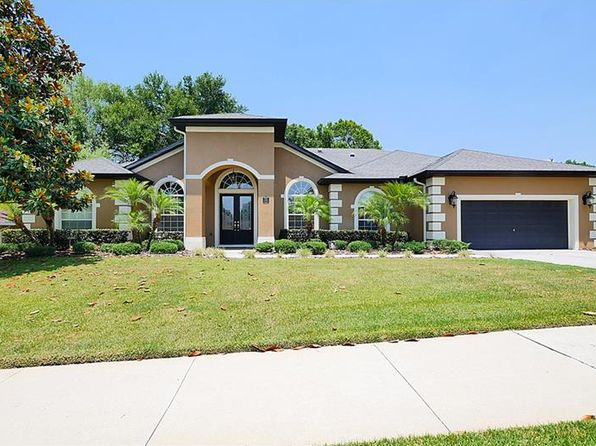 4 bed 3 bath Single Family at 1264 Shorecrest Cir Clermont, FL, 34711 is for sale at 325k - 1 of 20