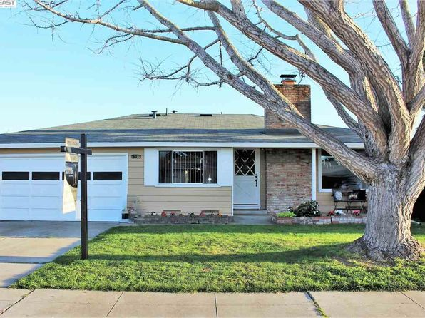 4 bed 2 bath Single Family at 1376 Via Faisan San Lorenzo, CA, 94580 is for sale at 668k - 1 of 25