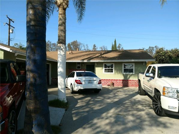 3 bed 2 bath Single Family at 1702 S Marine St Santa Ana, CA, 92704 is for sale at 530k - google static map